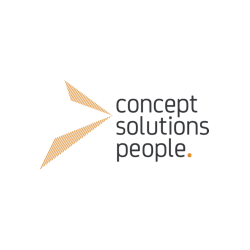 Concept Solutions People
