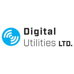 Digital Utilities