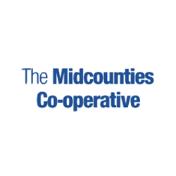 The Midcounties Co-operative