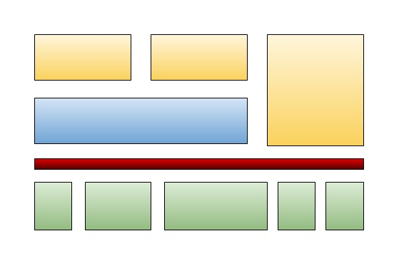 thin layer model diagram